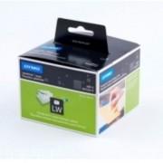 Dymo S0722410 / 99013 Druckerzubehör original - passend für Dymo Labelwriter 330 Series