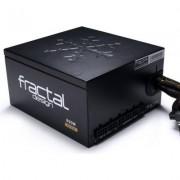 Захранване fractal design edison m 650w