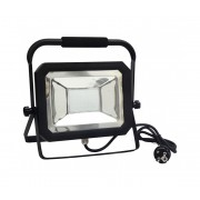 LED Proiector cu suport LED/50W/230V IP65