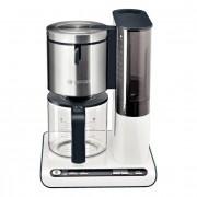 """Bosch Ekspres przelewowy do kawy Bosch """"Styline TKA8631"""""""
