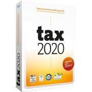 tax 2020 für die Steuererklärung 2019 Download