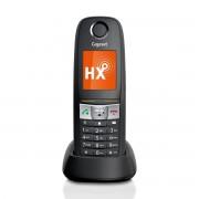 Gigaset E630HX (uitbreiding) Dect telefoon