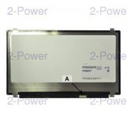PSA Laptop Skärm 15.6 tum 1920x1080 WUXGA HD LED Glossy (LP156WF4 (SP)(B1)