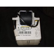 Karcher Puzzi szivattyú 6.473-376