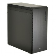 LIAN-LI pc-J60 Black | PC-J60B