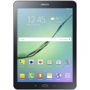 Samsung Sm-T819nzkeitv Galaxy Tab S2 (2016) Colore Nero Tablet Android