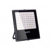 Solight WM-100W-F - LED proiector LED/100W/230V IP65