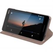 Nokia 2.1 Flip Cover CP-220, бежов