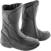 Büse D50 Ladies Motorcycle Boots - Size: 36