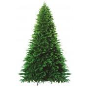 Evergreen műfenyő 150 cm
