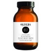 Oliveda Oliven Molke Bad Rejuvenating 250 g