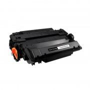 HP 55X Toner Original Laserjet Preto