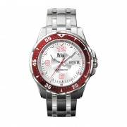 Reign Rn2203 Vincent Mens Watch