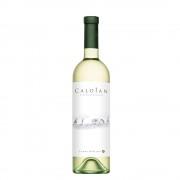Crama Oprisor - Caloian Sauvignon Blanc 0.75L