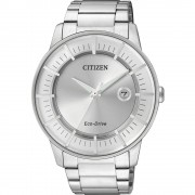 Orologio uomo citizen aw1260-50a