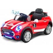 Vehicule electrice - Toyz MAXI 2x6V cu telecomanda