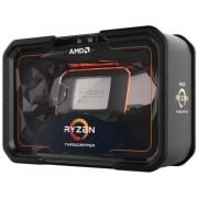 Procesor AMD Ryzen Threadripper 2950X, 4.4 GHz, Socket sTR4