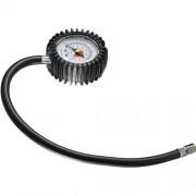 Manometro per controllo pressione/Tester pressione