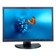 Lenovo L2251P, 22 inch LCD, 1680 x 1050, 16:10, displayport, negru