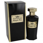 Amouroud Midnight Rose Eau De Parfum Spray (Unisex) 3.4 oz / 100.55 mL Men's Fragrances 541819