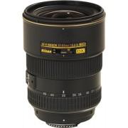 Nikon AF-S 17-55mm f/2.8G IF-ED DX