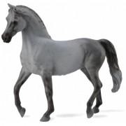 Figurina Cal Arab Sur Deluxe Collecta, 23.5 x 19 cm
