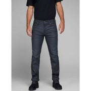 JACK & JONES Regular-Jeans JJICLARK JJORIGINAL