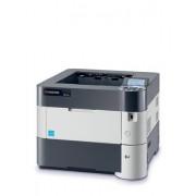 Kyocera ECOSYS P3050dn/KL3 1200 x 1200DPI A4