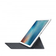 Accesorii tablete APPLE mnkt2cr/a