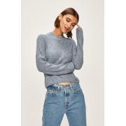 Pepe Jeans - Пуловер Babie