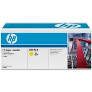 Toner HP CE272A yellow, CLJ CP5525 15000str.