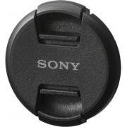 Sony Zubehör »ALC-F55S Vordere Objektivkappe (55 mm)«, Schwarz