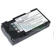Bateria Intermec 2400 2200mAh 16.3Wh Li-Ion 7.4V