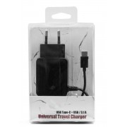 USB-C USB Type-C 5V 3,1A hálózati adapter