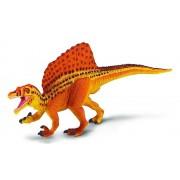 Safari, Figurina Dinozaur Spinosaurus cu pete