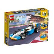 MOTOARE EXTREME - LEGO (31072)