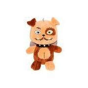 Pet de Pelúcia Monster High Watzit - BBR Toys