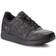 Сникърси ASICS - Gel-Lyte 1191A067 Performance Black 001