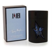 Q. Thierry Mugler A Men - woda toaletowa 100 ml
