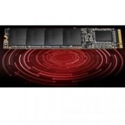 ADATA SSD M.2 PCIe XPG SX6000PNP 256GB GEN3x2 ASX6000PNP-256GT-C