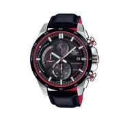 Casio EQS-600BL-1AUEF Мъжки Часовник