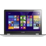 Lenovo Yoga 500 с Windows 10