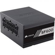 SF600