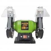 Polizor de banc Procraft Industrial , 150 mm, 900 W, 2950 rpm ,PAE 900