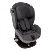 BeSafe iZi Comfort X3 autós gyerekülés 02