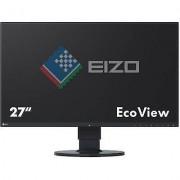 Eizo EV2750-BK LED 68.6 cm (27 ) EEC A 2560 x 1440 pix WQHD 5 ms Di...