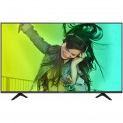"Pantalla Sharp Smart Tv 43"" LC-43P5000U LED HD WIFI"