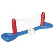 Bestway Malla de Volleyball para Alberca