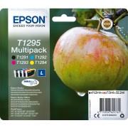 Epson T1295 - Inktcartridge / Multipack