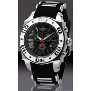 AQUASWISS SWISSport XG Watch 62XG0101